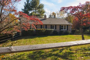 1321 Township Line Rd, Chalfont, Pa 18914