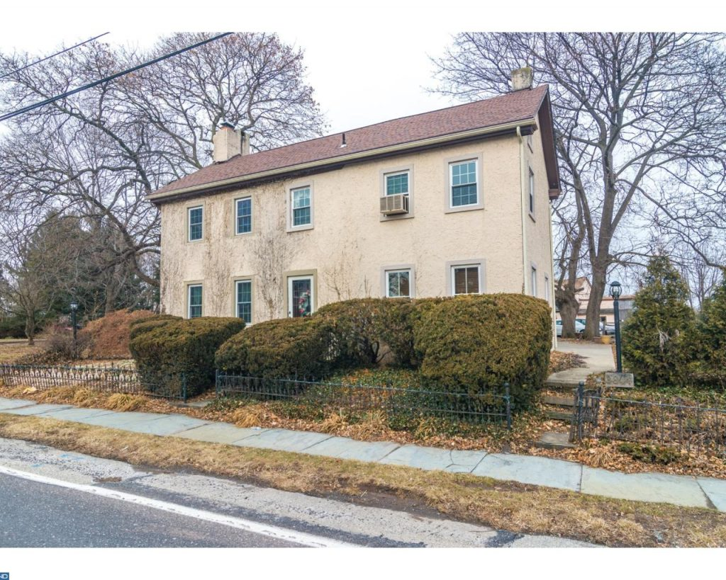 3847 Germantown Pike Evansburg, PA 19426