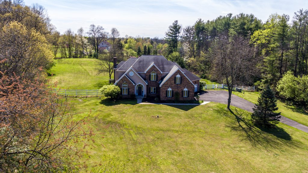 1301 Hollow Road Worcester, PA 19426