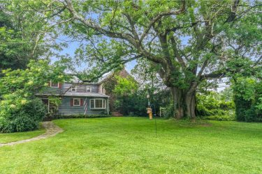 1616 Upper State Road North Wales PA 19454