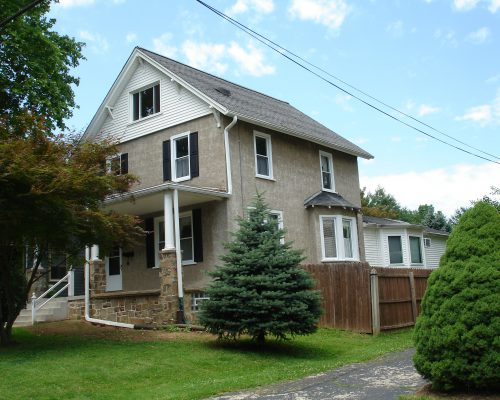 49 Weiss Ave Flourtown, PA 19031