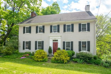 1124 Upper State Rd, North Wales, Pa  19454