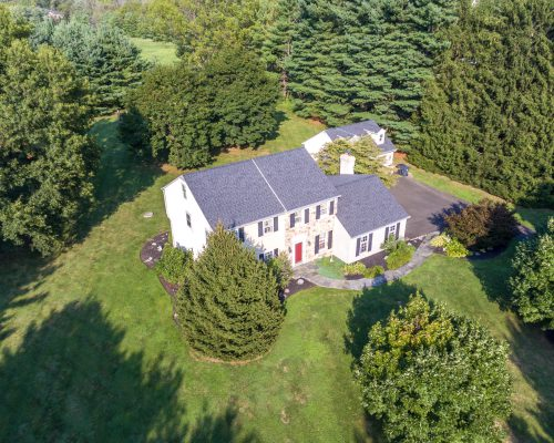 3257 Water Street Road Collegeville, PA 19426