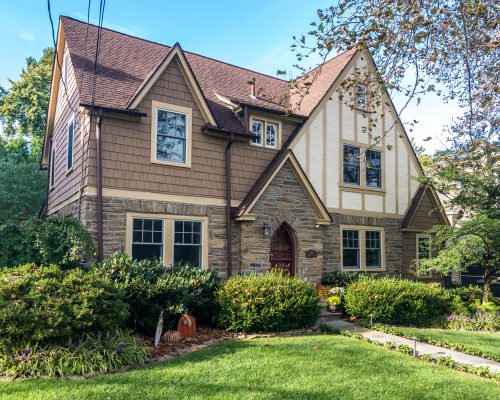 20 Hillside Road Wayne, PA 19087